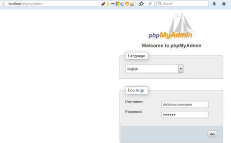 Backup WordPress websites manually (2016)