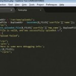 4  PHP IDEs for Serious PHP Developers