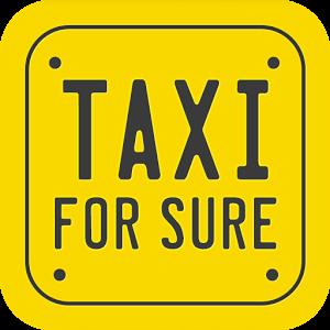Taxi4sur