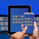 Astonishingly Profitable Marketing Strategies for Your Mobile App