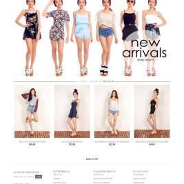 Butteredgun