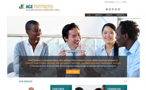 JK ACE Partners